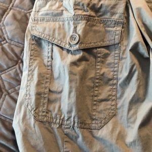 INC International Concepts Pants - INC capris